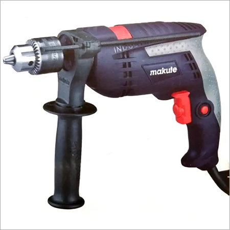 Drill Machine