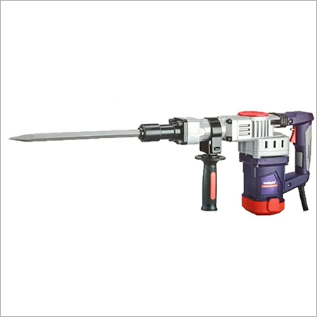 35mm Demolition Hammer