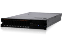 System X3650 M3