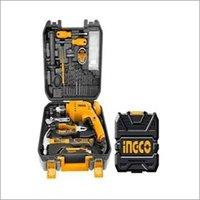 111pcs Household Tools Set