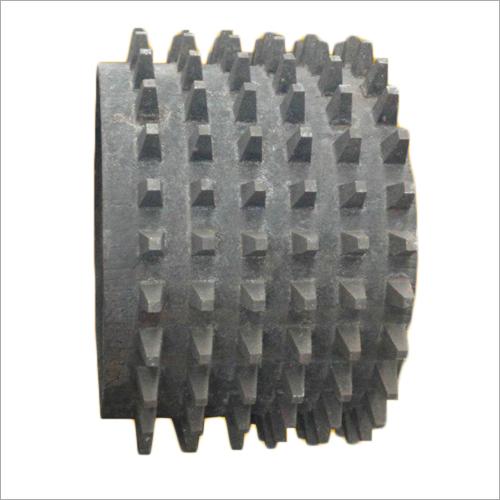 Crusher Roll Shell