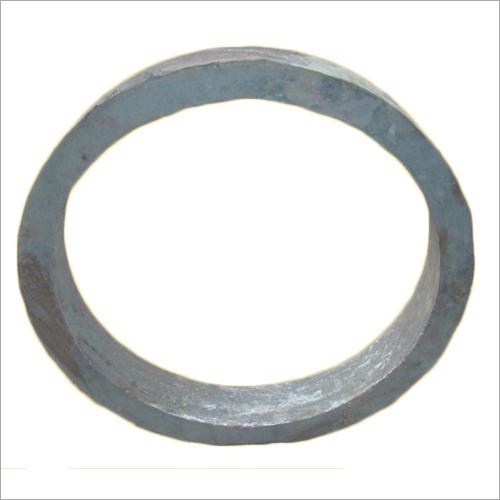 Roller Mill Bull Ring