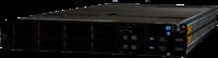 System X3550 M4