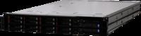 System X3550 M3