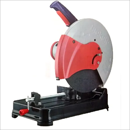 355mm Cut Off Machine