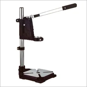 Impact Drill Stand