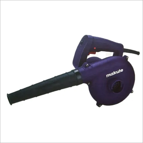 Portable Blower