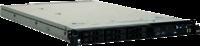 System X3550 M2