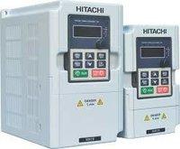 Hitachi L200 AC Drive Dealer Delhi