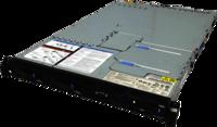 System X3550
