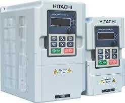 Hitachi L300 AC Drive Dealer Distributor Delhi
