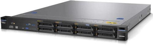 System X3250 M6