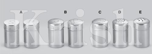 Sober Shakers- Medium