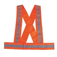 Metro Safety Cross Belt M4u