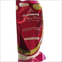 350 ml Refill Pack Hair Moisture Shampoo