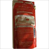 350 ml Hair Conditioner