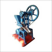 Camphor Making Roll Lamination Machine