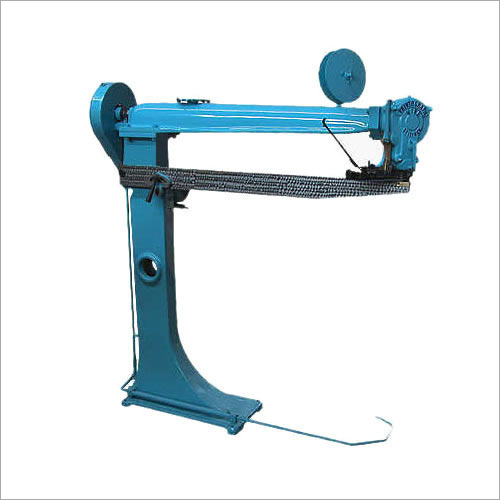 Stitching Machines