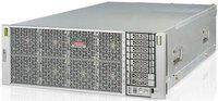 Oracle X8-8