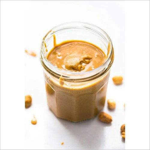 340 Gm Roast Peanut Butter