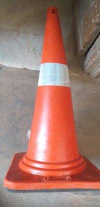 Metro Traffic Cone Inbuild Base: SC-1503