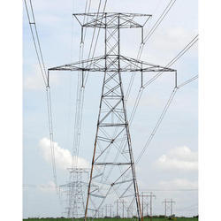 Transmission Lines Construction Services