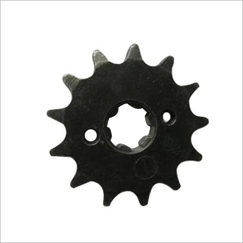 Bike Gear Sprocket