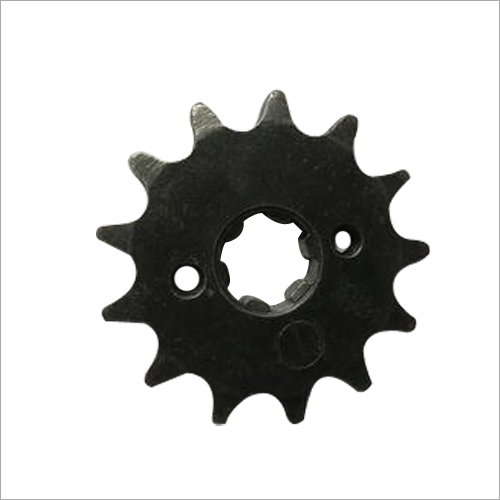 Bike Gear Sprocket