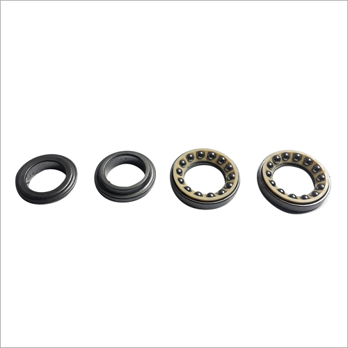 Con Set With Bearing