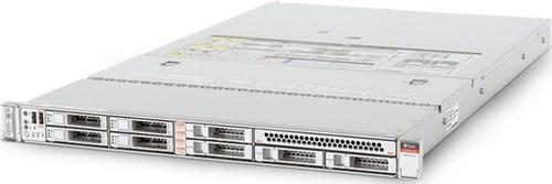 Oracle X8-2