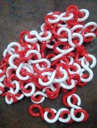 one Chain