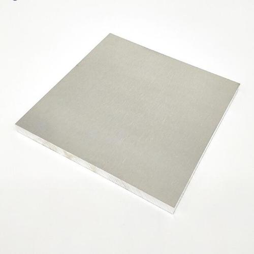 Magnesium Tooling Sheet