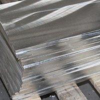 Magnesium tooling plate distributor
