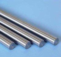 Magnesium Tooling Plate AZ31B-H24