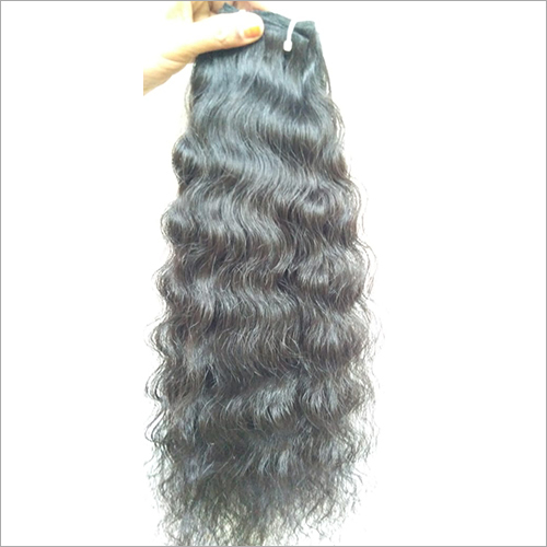 Curly Hair Extension 22 inch