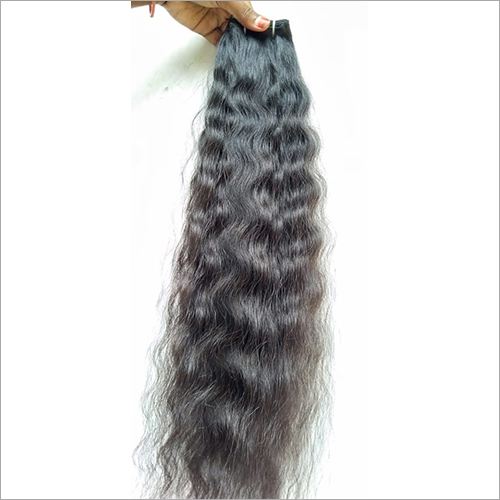 Curly Hair Extension 26 inch
