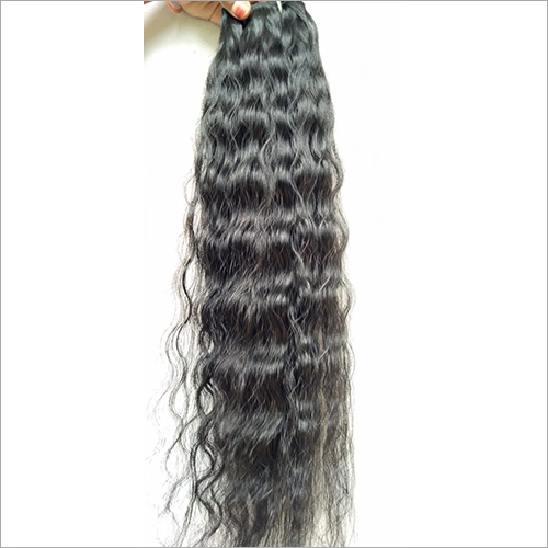 Curly Hair Extension 28 inch