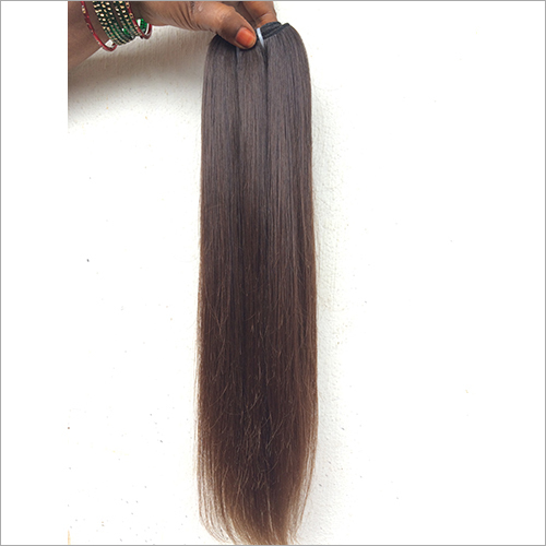 Straight Hair Extension 14 inch