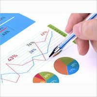 Credit Monitoring Arrangement Data Service
