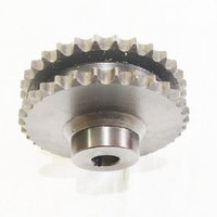 Duplex Sprocket 36 Teeth