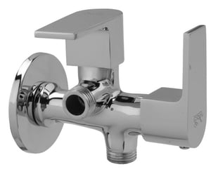 Taps Manufacturers in India