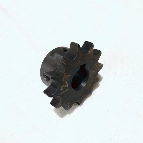 Simplex Sprocket 12 Teeth