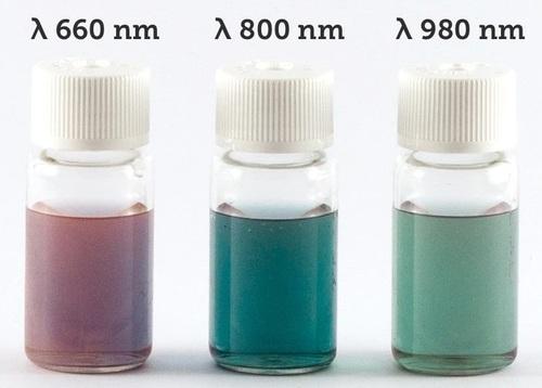 BioReady Gold Nanoshells-Carboxyl