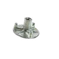 Flange Nut For Formwork /Anchor Nut