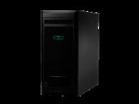 HP ProLiant ML110 Gen10