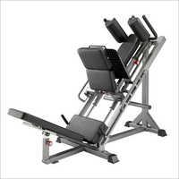 Multi Leg Press Machine