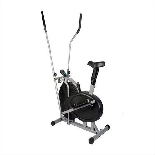 Gym Exercise Bike