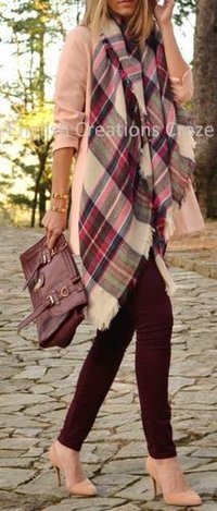 viscose woven scarves suppliers