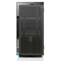 IBM System X3500 M5