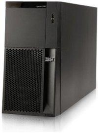 IBM System X3500 M2